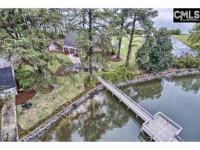 Property for sale at 257 Amenity Road, Irmo,  South Carolina 29036