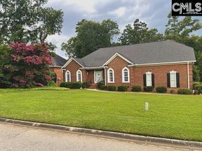 Property for sale at 209 Night Harbor Drive, Chapin,  South Carolina 29036