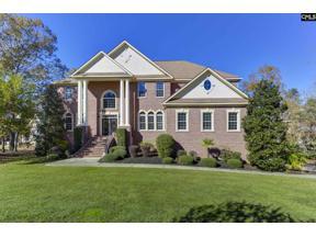 Property for sale at 101 Harbor Drive, Columbia,  South Carolina 29229