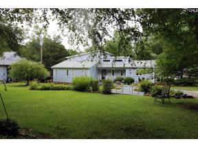 Property for sale at 107 Dutch Point Road, Chapin,  South Carolina 29036