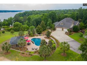 Property for sale at 1818 Carl A Horton Road, Camden,  South Carolina 29020