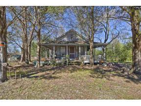 Property for sale at 186 Zenker Road, Lexington,  South Carolina 29072