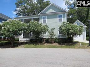 Property for sale at 112 Taylors Hill Drive, Columbia,  South Carolina 29201