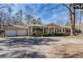 Property for sale at Syrup Mill Road, Blythewood,  South Carolina 29016