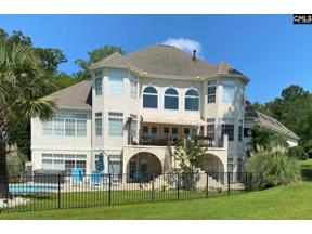Property for sale at 108 Racket Road, Chapin,  South Carolina 29036