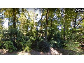 Property for sale at 0 (Lot 4) Holly Hill Drive, West Columbia,  South Carolina 29169