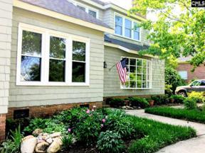 Property for sale at 118 Lake Vista Drive, Chapin,  South Carolina 29036