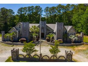 Property for sale at 117 Maxie Road, Lexington,  South Carolina 29072