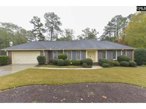 Property for sale at 1702 Beaver Dam Road, Columbia,  South Carolina 29212