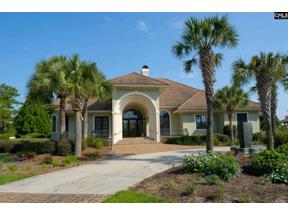 Property for sale at 520 Cartgate Circle, Blythewood,  South Carolina 29016
