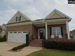 Property for sale at 620 Panorama Point, Lexington,  South Carolina 29072