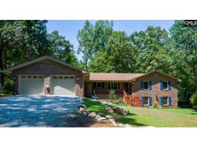 Property for sale at 831 Crooked Creek Road, Chapin,  South Carolina 29036