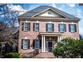 Property for sale at 1224 Glenwood Road, Columbia,  South Carolina 29204