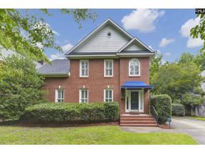 Property for sale at 3228 Heyward Street, Columbia,  South Carolina 29205