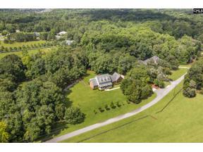 Property for sale at 109 Branham View Road, Lexington,  South Carolina 29072