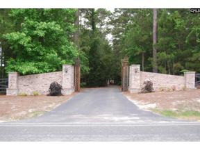 Property for sale at 557 Jacobs Mill Pond Road, Elgin,  South Carolina 29045
