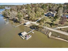 Property for sale at 2362 Beaver Creek Road, Camden,  South Carolina 29020