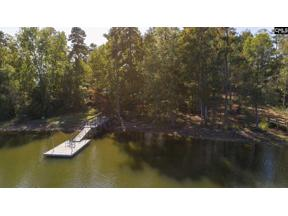 Property for sale at Lot 147 Peninsula Drive Unit: 147, Prosperity,  South Carolina 29127