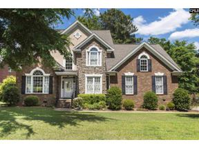 Property for sale at 106 Shores Edge Drive, Chapin,  South Carolina 29036