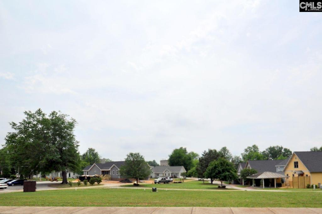 Photo of home for sale at Lot 8 McMorris Street, Newberry SC