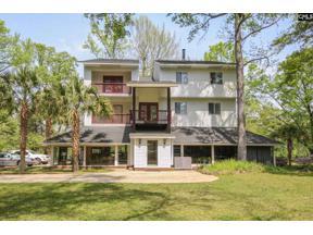 Property for sale at 400 Riverchase Way, Lexington,  South Carolina 29072