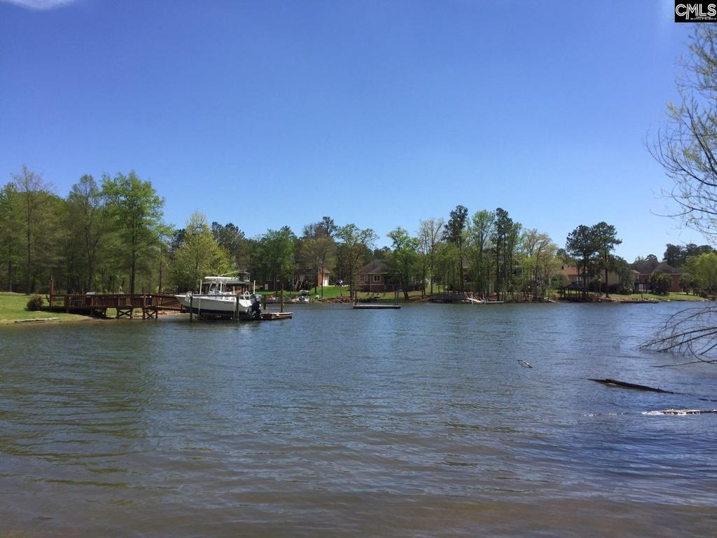 Photo of home for sale at 1 SOMMERSET Place, Prosperity SC