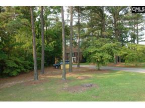 Property for sale at 5037 Sunset Boulevard, Lexington,  South Carolina 29072
