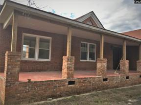 Property for sale at 8086 Us Hwy 321, Ridgeway,  South Carolina 29130