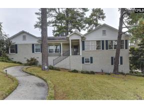 Property for sale at 4700 Heath Hill Road, Columbia,  South Carolina 29206