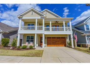 Property for sale at 221 Otter Passage Road, Lexington,  South Carolina 29072