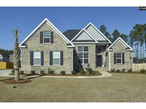 Property for sale at 340 Congaree Ridge Court, West Columbia,  South Carolina 29170