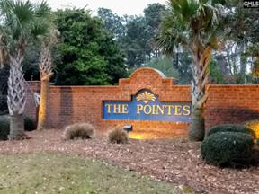 Property for sale at Lot 15 Peninsula Drive Unit: 15, Prosperity,  South Carolina 29127
