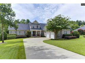 Property for sale at 306 Dungannon Drive, Lexington,  South Carolina 29072
