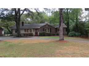 Property for sale at 3014 Dennis Dr, Columbia  29204