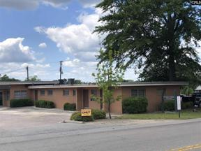 Property for sale at 1707 Bernardin Avenue, Columbia,  South Carolina 29204