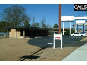 Property for sale at 2328 Airport Boulevard, West Columbia,  South Carolina 29170