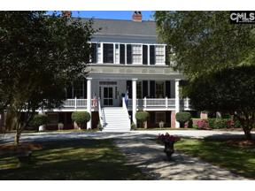Property for sale at 1707 Lyttleton Street, Camden,  South Carolina 29020