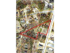 Property for sale at 1341 North Lake Drive, Lexington,  South Carolina 29072