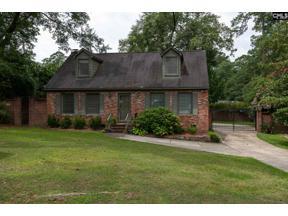 Property for sale at 1511 Beltline Boulevard, Columbia,  South Carolina 29205
