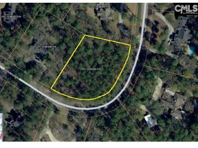 Property for sale at 104 Hunt Cup Lane, Camden,  South Carolina 29020