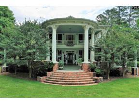 Property for sale at 84 Stockman Road, Prosperity,  South Carolina 29127