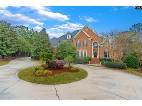 Property for sale at 10 Enclave Court, Columbia,  South Carolina 29223