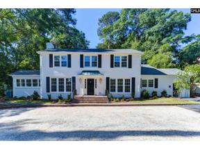 Property for sale at 1336 Adger Road, Columbia,  South Carolina 29205