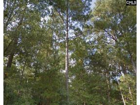 Property for sale at Lot 21 Smith Drive Unit: 21, Camden,  South Carolina 29020
