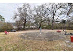 Property for sale at 1720 S Beltine Boulevard, Columbia,  South Carolina 29205
