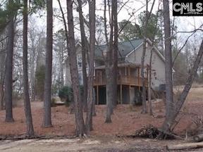 Property for sale at 66 Windward Lane, Ridgeway,  South Carolina 29130