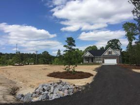 Property for sale at 870 Jordan Road, Lugoff,  South Carolina 29078