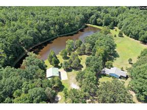 Property for sale at 435 Long Pine Road, Chapin,  South Carolina 29036