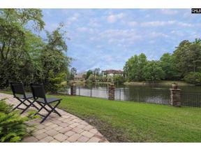 Property for sale at 165 River Birch Lane, Columbia,  South Carolina 29206
