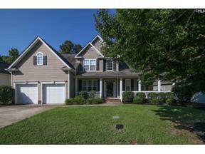 Property for sale at 139 Hearthwood Circle, Irmo,  South Carolina 29063